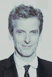 12th Doctor-001